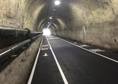 Baker Barry Tunnel (6)