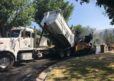 Danville 2017 Pavement Rehabilitation (10)