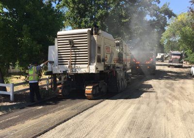 Danville 2017 Pavement Rehabilitation (3)