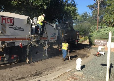 Danville 2017 Pavement Rehabilitation (4)