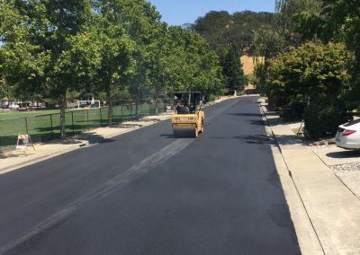 Danville 2017 Pavement Rehabilitation (5)