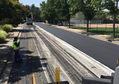 Danville 2017 Pavement Rehabilitation (6)