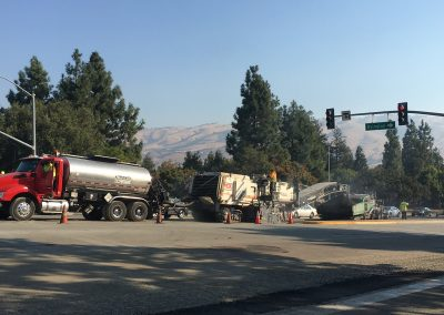 San Jose Arterial Pavement Project (10)