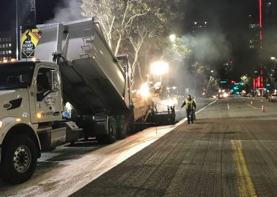 San Jose Arterial Pavement Project (12)