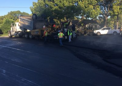 San Jose Arterial Pavement Project (9)